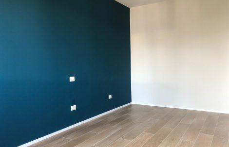 Ristrutturazione appartamento per civile abitazione 70 mq
